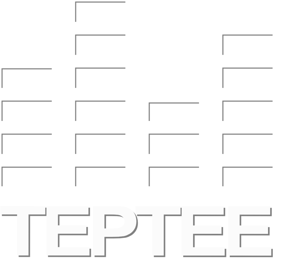 TepTee Media